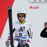 ÖSV Herren Techniker Aufgebot für das Europacup Finale in Soldeu – Acht Südtiroler in Andorra im Einsatz