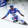 Südtiroler Simon Maurberger freut sich auf sein Weltcupdebüt