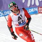 Bacher und Maurberger halten bei EC-Rennen in Chamonix Südtirols Farben hoch