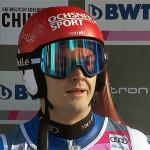 Loic Meillard führt nach dem ersten Riesentorlauf-Durchgang beim 2. RTL in Adelboden – Start Final-Durchgang: 13.30 Uhr