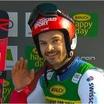 Loic Meillard hat nach dem ersten Riesenslalomdurchgang von Kranjska Gora die Nase vorn – Startzeit: Finallauf: 12.30 Uhr