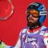 Thomas Mermillod-Blondin steht wieder auf den Skiern