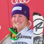 Slalom Weltcup Auftakt: Kanadische Jungtalente bereit für Levi