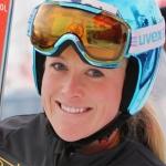 Erin Mielzynski gewinnt zweiten NorAm Slalom in Jackson Hole
