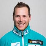 Björnar Neteland gewinnt EC-Super-Kombi in Sölden