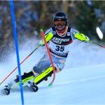 Rücktritt: Jonathan Nordbotten tritt von der internationalen Skibühne ab