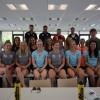 ÖSV-Damen wollen im Olympiawinter nichts anbrennen lassen