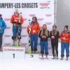 Swiss Ski News: Ochsner Sport Jugend Cup – Das sind die Gewinner