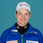 Swiss Ski News: Ami Oreiller beendet seine Karriere