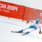 Paralympics-Abfahrt: Markus Salcher erobert erstes Gold für Österreich