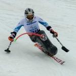 Paralympics SOCHI 2014: Lösch, Rabl und Lanzinger mit Chancen auf Medaillen – Nebel macht Programmänderung notwendig