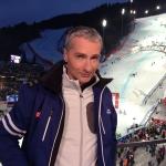 """ORF-Skiexperte Rainer Pariasek im Interview: """"Bei Hirschers WM Sieg habe ich feuchte Augen bekommen."""""""