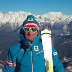 ÖSV NEWS: Andreas Puelacher Nachfolger von Mathias Berthold als neuer sportlicher Leiter