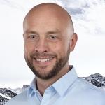 """Alpin Direktor Swiss Ski Walter Reusser: """"Wettkämpfe ohne Publikum und öffentliche Siegerehrungen wären der Bedeutung des Anlasses nicht gerecht geworden."""""""