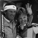 Swiss-Ski: Nachruf zum Tod von Jacques Reymond