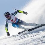 Verletzungspech stoppt Mattias Rönngren