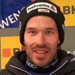 Skiweltcup.TV kurz nachgefragt: Heute mit Gilles Roulin