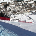Saalbach-Hinterglemm übernimmt abgesagten Riesenslalom von Sölden