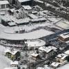 Skiweltcup Riesentorlauf in Saalbach: Söldentickets behalten ihre Gültigkeit