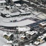 LIVE: 2. Abfahrtstraining der Herren in Saalbach-Hinterglemm 2020, Vorbericht, Startliste und Liveticker