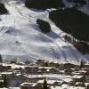 Saalbach Hinterglemm: Das Skiweltcup-Programm