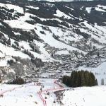 ÖSV NEWS: Der Ski WM 2025 einen Schritt näher