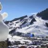 Runde zwei: Saalbach kandidiert für die FIS Alpinen Ski Weltmeisterschaften 2025