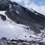 Ski Weltcup 2019/20: Nach den vielen Herausforderungen ist Saalbach nun bereit
