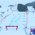 LIVE: Super-G der Herren in Saalbach-Hinterglemm 2021, Vorberichte, Startliste und Liveticker – Startzeit 10.30 Uhr