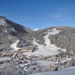 Kronplatz News: Das Programm für die FIS Skiweltcuprennen am Kronplatz