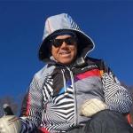 Roberto Saracco verlässt die italienischen Techniker
