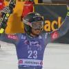 Fischersports: Cyprien Sarrazin überrascht in Alta Badia die Ski-Welt