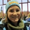 Lotte Smiseth Sejersted mit Bestzeit beim WM Abfahrt Abschlusstraining