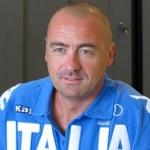 Alessandro Serra will italienische Riesentorläufer an die Weltspitze führen