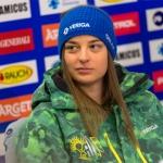 Anja Sesum unterstützt ab sofort Nici Schmidhofer und Co.