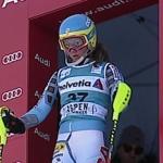 16-Jährige Mikaela Shiffrin gewinnt NorAm Slalom in Loveland