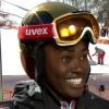 Sabrina Wanjiku Simader – Ein Schneeleopard aus Kenia bei den Olympischen Spielen