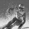 Der Skiweltcup trauert um Sophie Lefranc-Duvillard