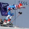 Swiss Ski News: Christian Spescha tritt zurück