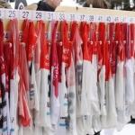 Die Europacup-Damen fiebern ihrem Saisonstart entgegen