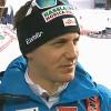 ÖSV-Nachwuchsstar Oti Striedinger hat den Ski-Ausrüster gewechselt