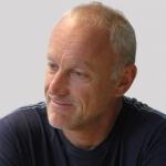 Jacques Theolier soll Italiens Slalom-Techniker in die Weltspitze führen.
