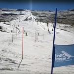 In Südafrika beginnt der Skiwinter 2019/20