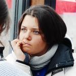 Ski-Rohdiamanten im Gespräch: Heute Vera Tschurtschenthaler aus Südtirol