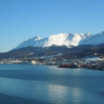 Italiens Technik-Spezialistinnen arbeiten in Ushuaia – Tommaso Sala muss pausieren