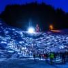 Tour Vertical Up: 6 Weltcupstrecken, 4 Länder, 5.000 Höhenmeter, 85% Steigung
