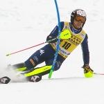 LIVE 13.00 Uhr: Slalom Finaldurchgang in Alta Badia, Startliste und Liveticker