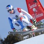 Europacup Reinswald: Das Sarntal sucht seinen neuen Speedkönig