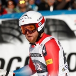US-Amerikaner Andrew Weibrecht beendet Karriere