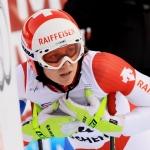 Saisonende für Marianne Kaufmann-Abderhalden